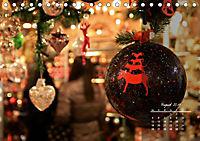 Kleine Weihnachtsgeschichten (Tischkalender 2019 DIN A5 quer) - Produktdetailbild 8