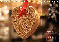 Kleine Weihnachtsgeschichten (Tischkalender 2019 DIN A5 quer) - Produktdetailbild 12