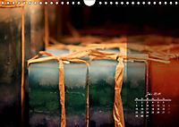 Kleine Weihnachtsgeschichten (Wandkalender 2019 DIN A4 quer) - Produktdetailbild 7