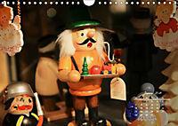 Kleine Weihnachtsgeschichten (Wandkalender 2019 DIN A4 quer) - Produktdetailbild 1