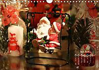 Kleine Weihnachtsgeschichten (Wandkalender 2019 DIN A4 quer) - Produktdetailbild 4