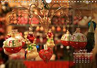 Kleine Weihnachtsgeschichten (Wandkalender 2019 DIN A4 quer) - Produktdetailbild 6