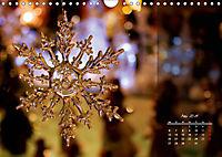 Kleine Weihnachtsgeschichten (Wandkalender 2019 DIN A4 quer) - Produktdetailbild 5