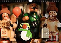 Kleine Weihnachtsgeschichten (Wandkalender 2019 DIN A4 quer) - Produktdetailbild 9