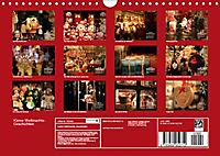 Kleine Weihnachtsgeschichten (Wandkalender 2019 DIN A4 quer) - Produktdetailbild 13