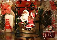 Kleine Weihnachtsgeschichten (Wandkalender 2019 DIN A3 quer) - Produktdetailbild 4