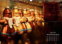 Kleine Weihnachtsgeschichten (Wandkalender 2019 DIN A3 quer) - Produktdetailbild 3