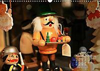 Kleine Weihnachtsgeschichten (Wandkalender 2019 DIN A3 quer) - Produktdetailbild 1