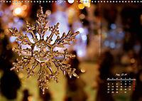 Kleine Weihnachtsgeschichten (Wandkalender 2019 DIN A3 quer) - Produktdetailbild 5
