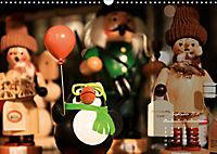 Kleine Weihnachtsgeschichten (Wandkalender 2019 DIN A3 quer) - Produktdetailbild 9