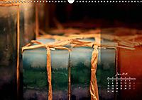 Kleine Weihnachtsgeschichten (Wandkalender 2019 DIN A3 quer) - Produktdetailbild 7