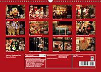 Kleine Weihnachtsgeschichten (Wandkalender 2019 DIN A3 quer) - Produktdetailbild 13