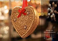 Kleine Weihnachtsgeschichten (Wandkalender 2019 DIN A3 quer) - Produktdetailbild 12