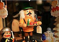 Kleine Weihnachtsgeschichten (Wandkalender 2019 DIN A2 quer) - Produktdetailbild 1