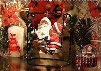 Kleine Weihnachtsgeschichten (Wandkalender 2019 DIN A2 quer) - Produktdetailbild 4