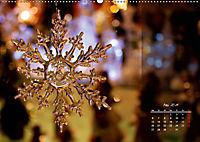 Kleine Weihnachtsgeschichten (Wandkalender 2019 DIN A2 quer) - Produktdetailbild 5