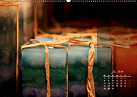 Kleine Weihnachtsgeschichten (Wandkalender 2019 DIN A2 quer) - Produktdetailbild 7