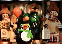 Kleine Weihnachtsgeschichten (Wandkalender 2019 DIN A2 quer) - Produktdetailbild 9