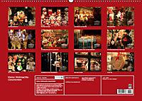 Kleine Weihnachtsgeschichten (Wandkalender 2019 DIN A2 quer) - Produktdetailbild 13
