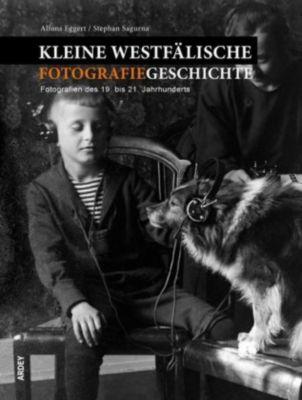 Kleine westfälische Fotografiegeschichte -  pdf epub