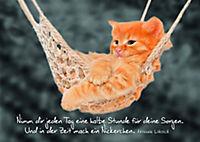 Kleine Wunder berühren das Herz, Postkarten-Buch - Produktdetailbild 2