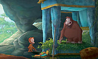 Kleiner Dodo - Der Film - Produktdetailbild 2