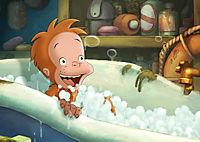 Kleiner Dodo - Der Film - Produktdetailbild 3