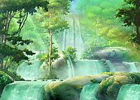 Kleiner Dodo - Der Film - Produktdetailbild 7