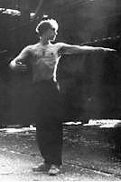 Kleines Handbuch für den Unterricht in Tanztheater, Tanzimprovisation und Körpersymbolik - Produktdetailbild 1