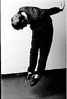 Kleines Handbuch für den Unterricht in Tanztheater, Tanzimprovisation und Körpersymbolik - Produktdetailbild 2