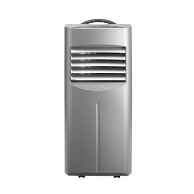 Klimaanlage 9.000btu