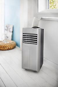 Klimaanlage 9.000btu - Produktdetailbild 2