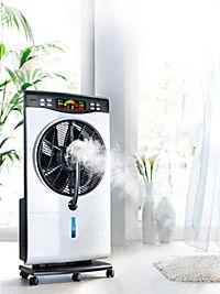 Klimagerät 5 in 1 - Produktdetailbild 3