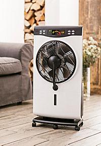 Klimagerät 5 in 1 - Produktdetailbild 4