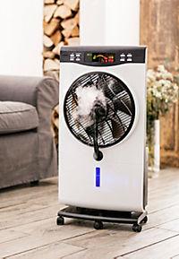 Klimagerät 5 in 1 - Produktdetailbild 5