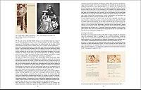 Klimt und die Antike - Produktdetailbild 1