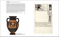 Klimt und die Antike - Produktdetailbild 3