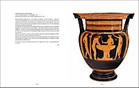 Klimt und die Antike - Produktdetailbild 6