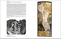 Klimt und die Antike - Produktdetailbild 4