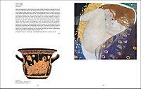 Klimt und die Antike - Produktdetailbild 5