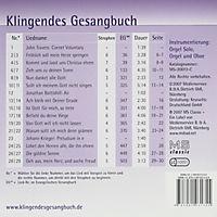 Klingendes Gesangbuch 6 - Produktdetailbild 1