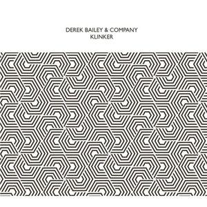 Klinker, Derek & Company Bailey