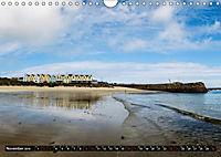 Klippen und Meer. Fantastische Ausblicke auf den Inseln im Ärmelkanal (Wandkalender 2019 DIN A4 quer) - Produktdetailbild 11
