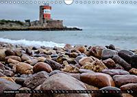 Klippen und Meer. Fantastische Ausblicke auf den Inseln im Ärmelkanal (Wandkalender 2019 DIN A4 quer) - Produktdetailbild 12