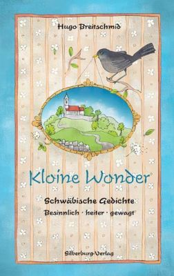 Kloine Wonder, Hugo Breitschmid