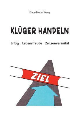 Klüger Handeln - Klaus-Dieter Werry |