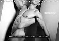 Kluge Sprüche... starke Männer (Tischkalender 2019 DIN A5 quer) - Produktdetailbild 4
