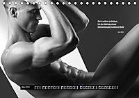 Kluge Sprüche... starke Männer (Tischkalender 2019 DIN A5 quer) - Produktdetailbild 3