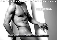 Kluge Sprüche... starke Männer (Tischkalender 2019 DIN A5 quer) - Produktdetailbild 8