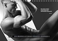 Kluge Sprüche... starke Männer (Wandkalender 2019 DIN A4 quer) - Produktdetailbild 3